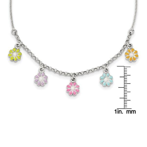 Delta Delta Delta Jewelry Officially Licensed Silver Rhinestone Cuff Bracelet id-2271