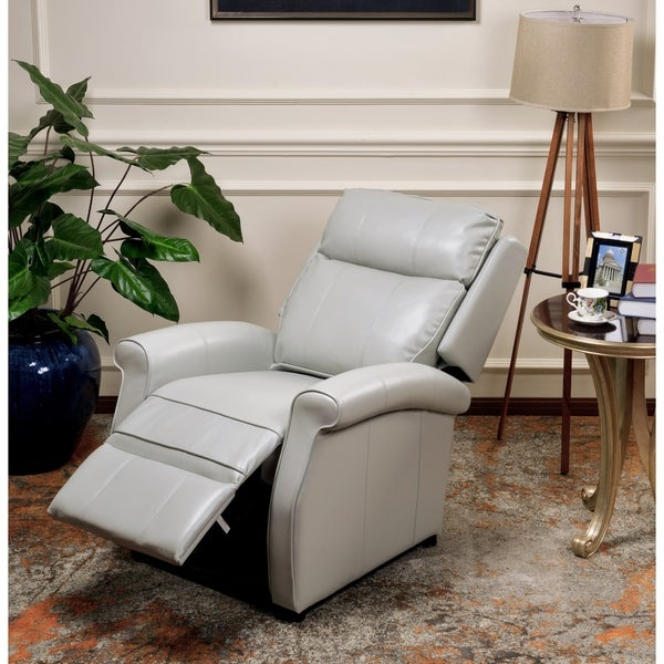 Lawrence Dove Traditional Lift Chair by Greyson Living
