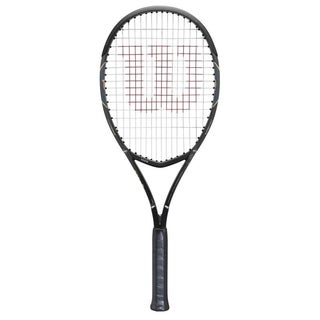 Wilson Ultra XP 100S Tennis Racquet