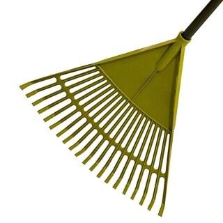 Garden Leaf Rake Tool