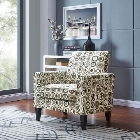 Super Accent Chairs Shop Online At Overstock Home Interior And Landscaping Ferensignezvosmurscom