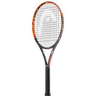 Head Graphene XT Radical MP A Tennis Racquet