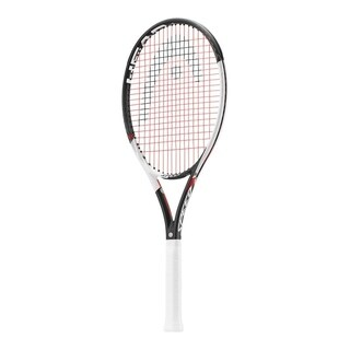 Head Graphene Touch Speed S Tennis Racquet
