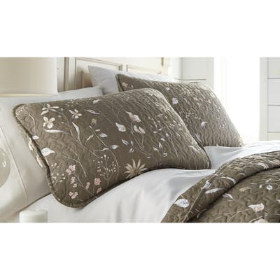 Size Twin Xl Country Quilts Coverlets