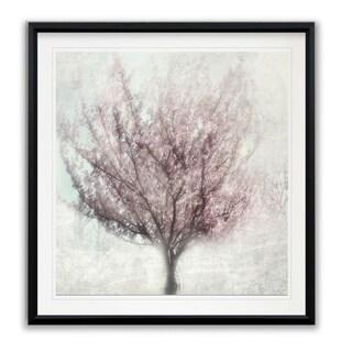 Blossoms of Spring I -Framed Giclee Print