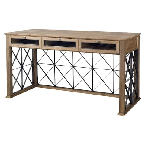Mercana Eldorado III Office Furniture