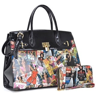 Dasein Handbags Our Best Clothing Shoes Deals Online At