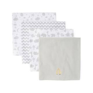 cc50440fb558 Baby Blankets