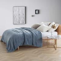 Coma Inducer Blanket - UB-Jealy - Nightfall Navy