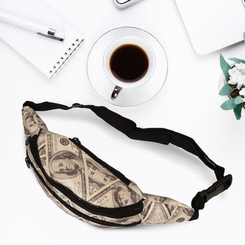 139dec23d424 Fabric Fanny Packs | Find Great Travel Accessories Deals Shopping at ...