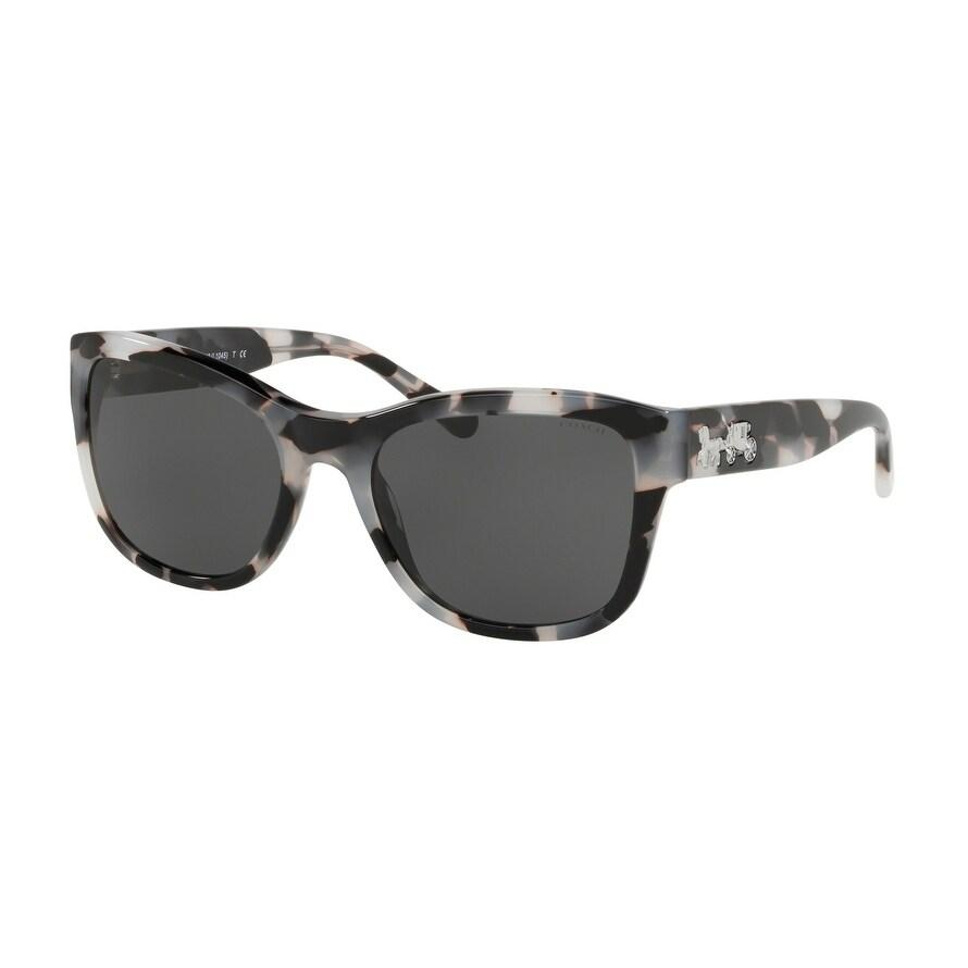 e4e71c902991 Coach Women s Sunglasses