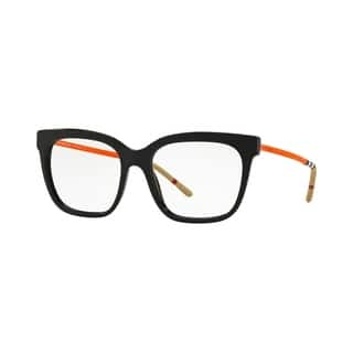 3430cbb98a Buy Burberry Optical Frames Online at Overstock