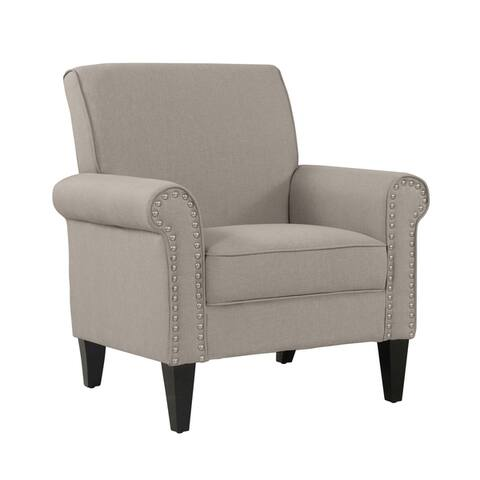 Copper Grove Herve Arm Chair