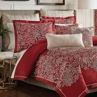 Adriel 3pc Comforter Set