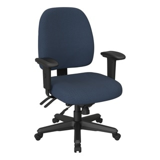 Link to Ergonomics Chair Similar Items in Office & Conference Room Chairs