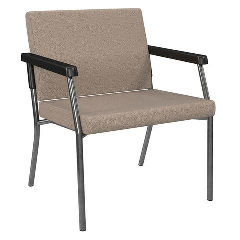 Bariatric Big & Tall Chair