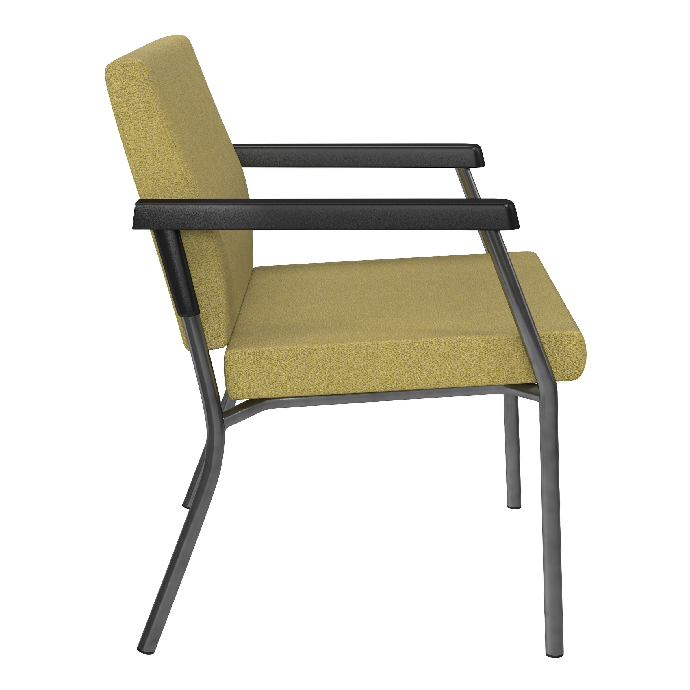 Shop Bariatric Big & Tall Chair - Overstock - 33