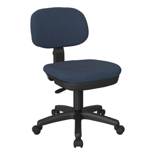 Work Smart Basic Task Chair