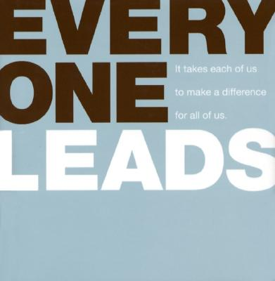 Everyone Leads