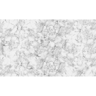Classic Marble 3x5 Mat