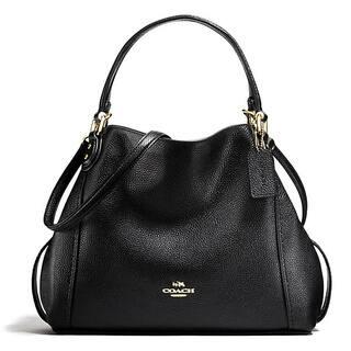 531928937c73 Buy Coach Shoulder Bags Online at Overstock