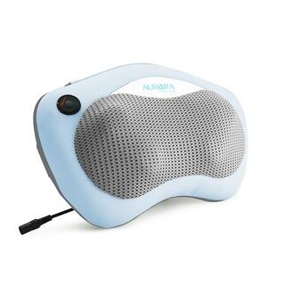 Aurora Shiatsu Massager Pillow