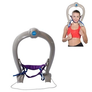 Aurora Cervical Traction Device