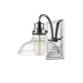 Millennium Lighting 1 Light Reversible Sconce