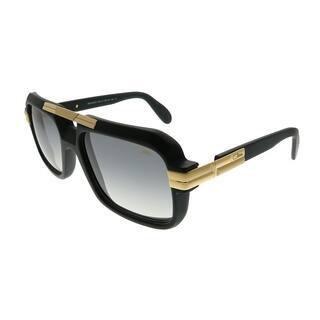 b139277781e0 Cazal Sunglasses