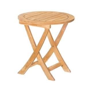 Perrie Side Table
