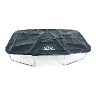 Skywalker Trampolines Accessory Weather Cover - 8X14 Rectangle