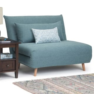 Buy Armless, Sleeper Sofa Online at Overstock | Our Best ...