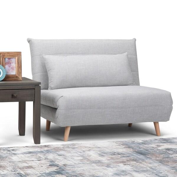 Buy Grey, Sleeper Sofa Online at Overstock   Our Best Living ...