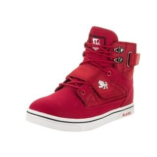 Vlado Footwear Kids Atlas 2 Casual Shoe