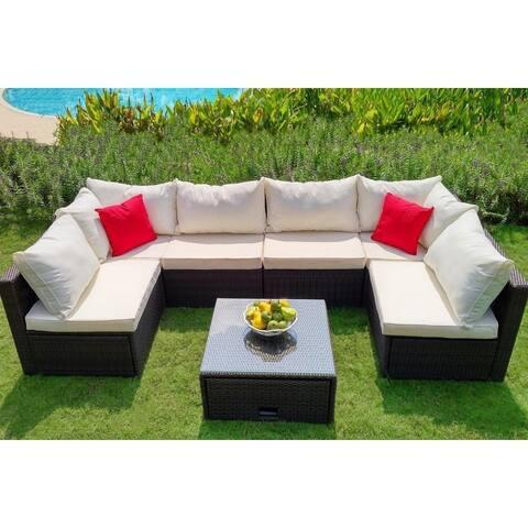 Modern & Contemporary Patio Furniture - Clearance & Liquidation ...