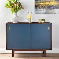 angelo:HOME Menlo Console Table