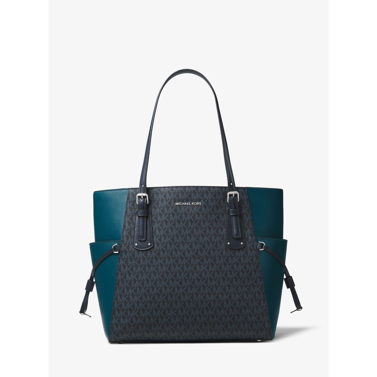 2ae16ffcad Buy Michael Kors Tote Bags Online at Overstock