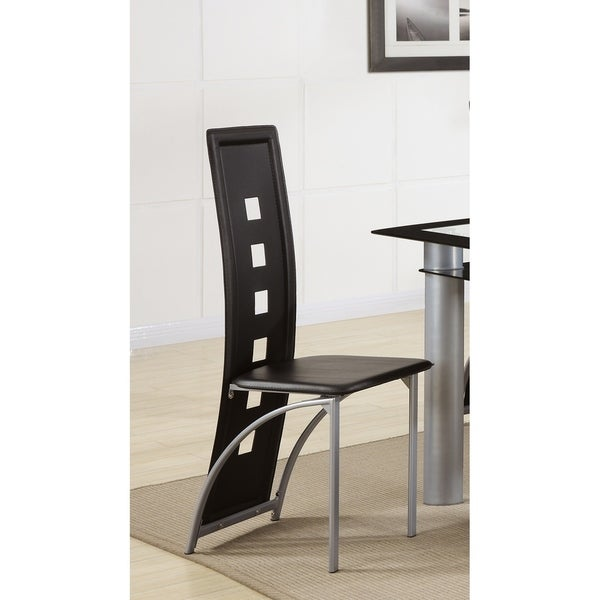Cullen Dining Chairs (Set of 2)