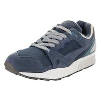 ff856fa9c4ad Shop Puma Men s Terai Faas Hiker Hiking Shoe - On Sale - Free ...