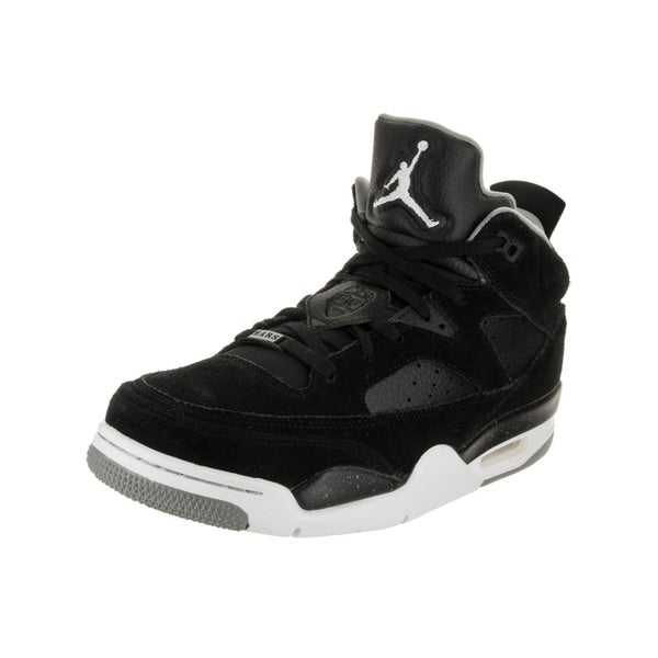 656e6161042f Shop Nike Jordan Men s Jordan Son of Low Basketball Shoe - Free ...