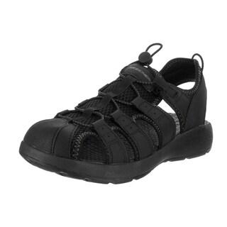 Skechers Men's Melbo - Journey Man 2 - Wide Sandal