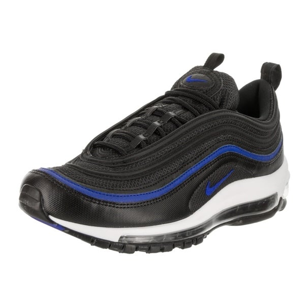 separation shoes 5904b 829c2 Nike Menx27s Air Max 97 OG Running Shoe