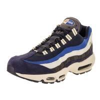 Nike Men's Air Max 95 Prm Running Shoe