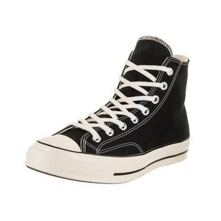 Converse Unisex Chuck Taylor All Star 70 Hi Top Basketball Shoe