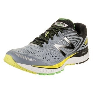 New Balance Men's 880v7 - 2E Running Shoe