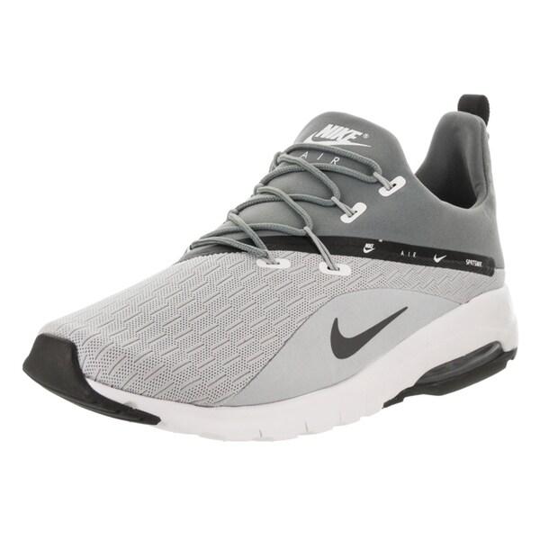 4a0b2c1a7b Shop Nike Men's Air Max Motion Racer 2 Running Shoe - Free Shipping ...