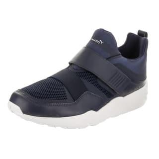 cb0ed91e61b7 Size 13 Puma Men s Shoes