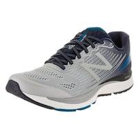 New Balance Men's 880v8 Running Shoe