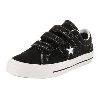 084527d32ad5 Buy Size 6.5 Men s Sneakers Online at Overstock.com