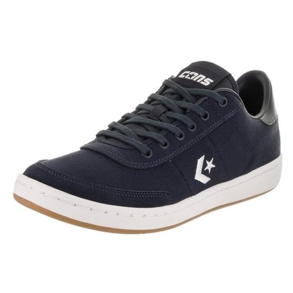 Shop Converse Unisex Barcelona Pro Skate Shoe - Free Shipping Today ... b44c5c03d